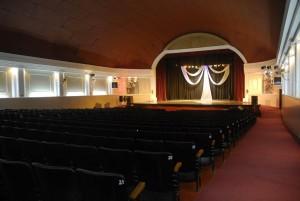 teatro-plaza-por-dentro-web