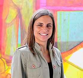 Erica-Pulido-baja