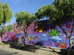murales-jardines
