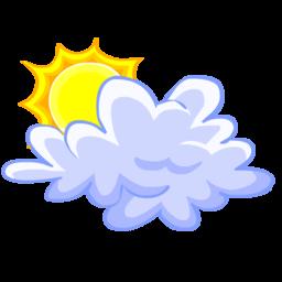 cloud_sun