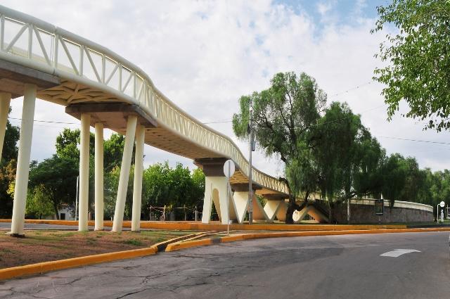 puente-ciclovia-640x425