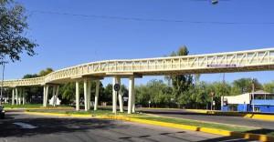puente listo web1