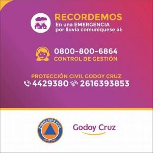 placa contacto ciudadano