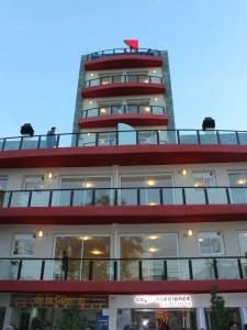 EdificioSolar2