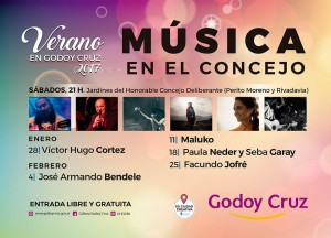 musicaconcejo