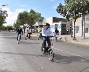 convenio bicis eletricas 1