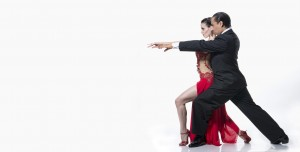 Tango BA