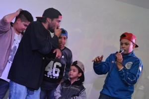 cierre programas +comunidad +jovenes 3