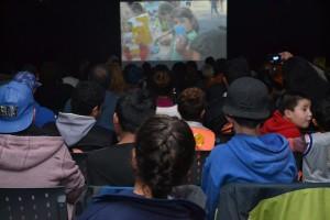 cierre programas +comunidad +jovenes 4