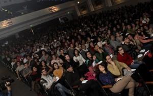 fiesta nacional del teatro 2017 2