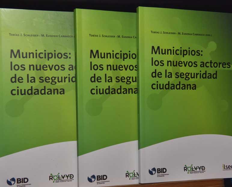 11 Frases Sobre La Importancia De Los Municipios En La